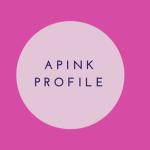 Apink Profile