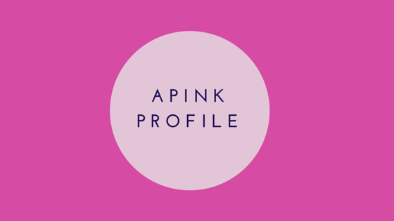 The Ultimate Apink Profile 2015