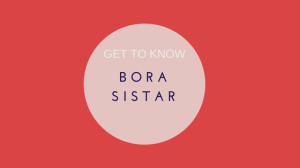 Bora Sistar