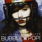 Hyuna Bubble Pop