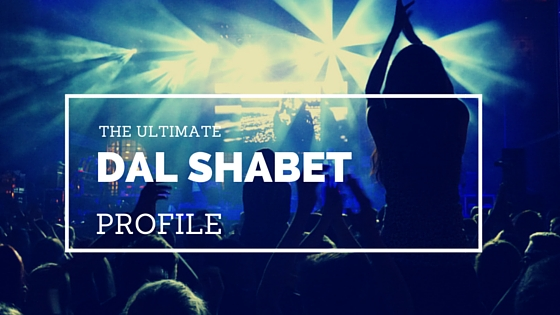 The ultimate Dal Shabet Profile 2016