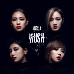 Miss A Profile