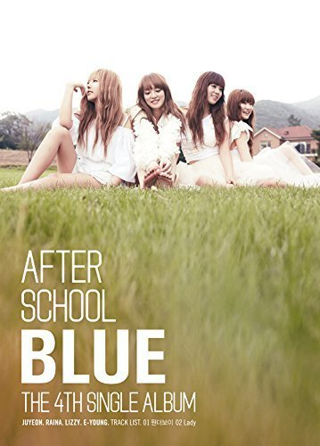 After School Profile