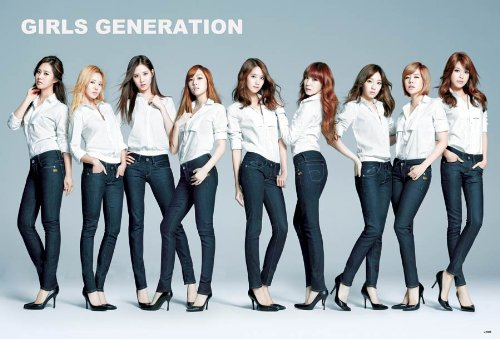 snsd members dating 2016 Girls' generation, also known as snsd is an eight-member girl group after becoming close as colleagues, the two started dating, stated sm.