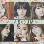 Laboum Profile