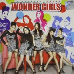 Wonder Girls Profile