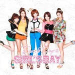 Girls Day Profile