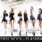 After School Members