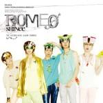 SHINee Members