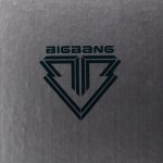 Big Bang profile