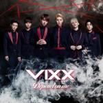 VIXX Profile